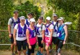 Starlight Great Adventure Challenge 2014